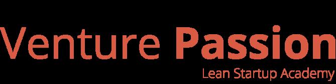 Venture Passion Academy